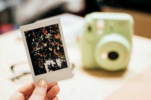 הדפסת תמונות על מוצרים
